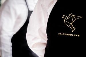 valkenburgh-124