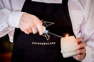 valkenburgh-34