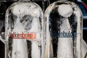 valkenburgh-51